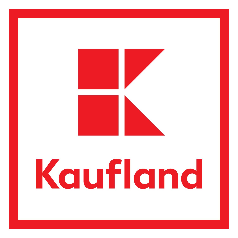 Kaufland Hrvatska k.d.